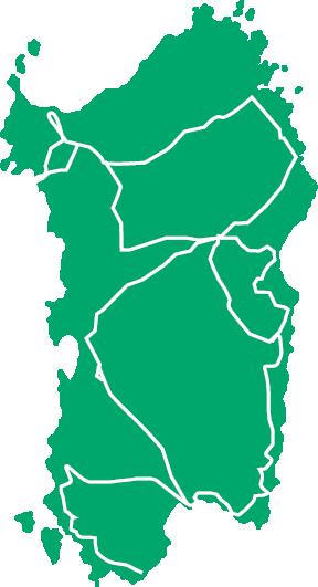 ENEROAD_SARDEGNA_MAP