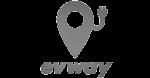 ENEROAD_sponsor_partner_Evway