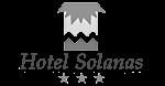 eneroad_sponsor_partner_hotel_solanas
