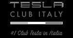 ENEROAD_sponsor_partner_TeslaClubItaly_2017