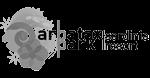 eneroad_sponsor_partner_arbatax-park