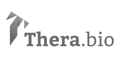 eneroad_thera-bio_top