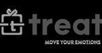 ENEROAD_treatemotion