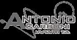 ENEROAD_sponsor_partner_a0_BNm