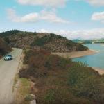 UCNET_ENEROAD_documentario_cover_fb