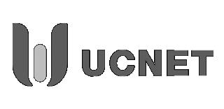 ENEROAD_main-sponsor_ucnet_