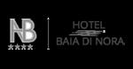 ENEROAD_partner_BaiadiNora_