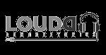 ENEROAD_sponsor_Loudd