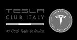ENEROAD_sponsor_TeslaClubItaly