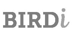 ENEROAD_sponsor_birdi__