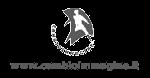 ENEROAD_sponsor_cambioimmagine
