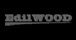 ENEROAD_sponsor_edilwood