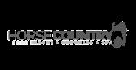 ENEROAD_sponsor_horsecountry_