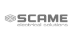 ENEROAD_sponsor_scame_
