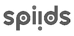 ENEROAD_sponsor_spiids_
