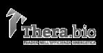 ENEROAD_sponsor_thera.bio