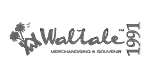 ENEROAD_sponsor_waltale
